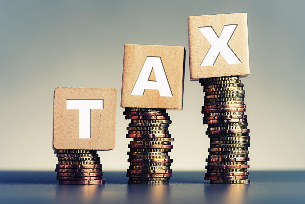 PPP loan increases businesses taxable income, by Rolf Neuweiler, a2zCFO, (925) 216-5058 or email: rolf@a2zCFO.com